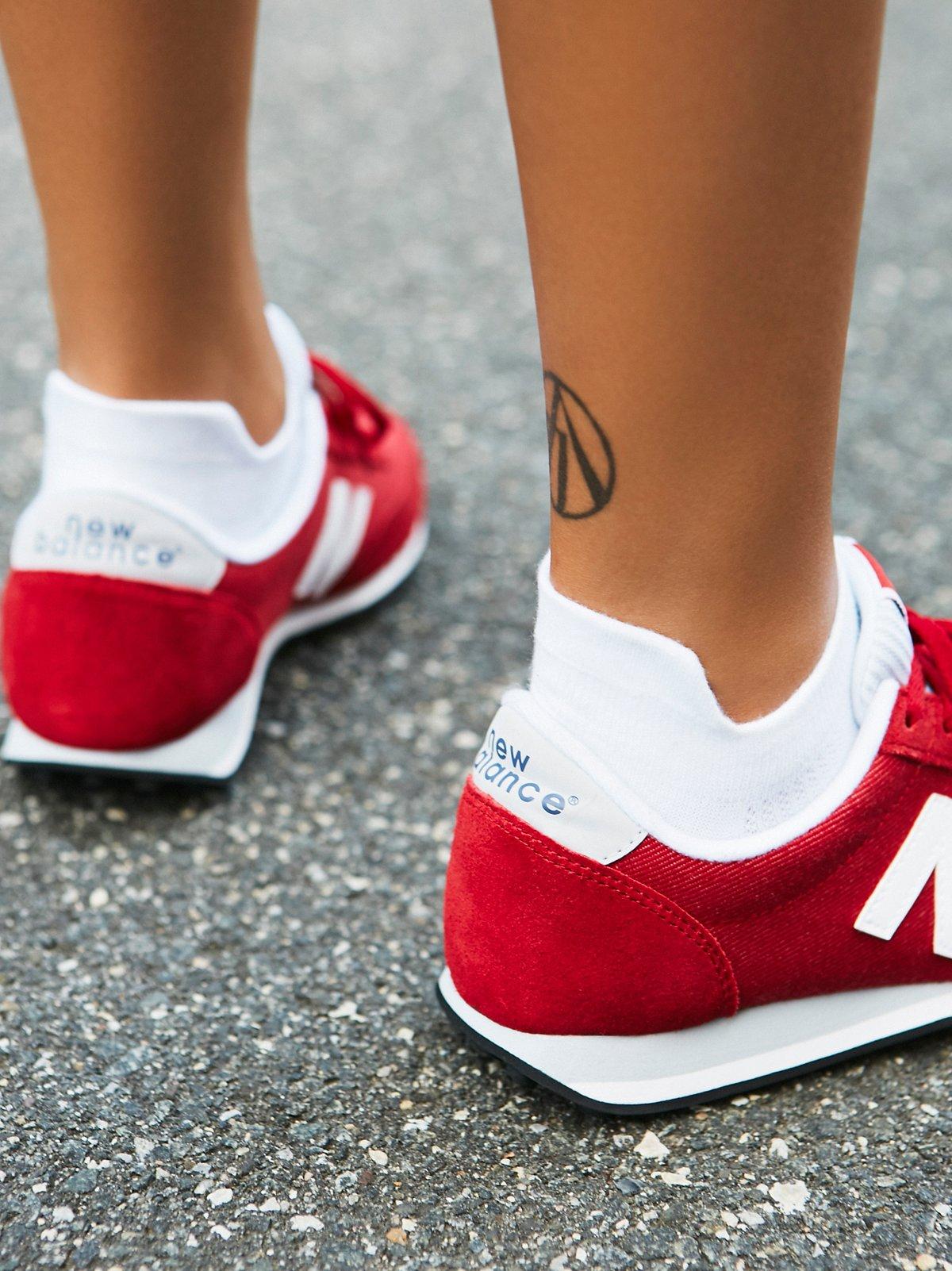 Feetures运动袜