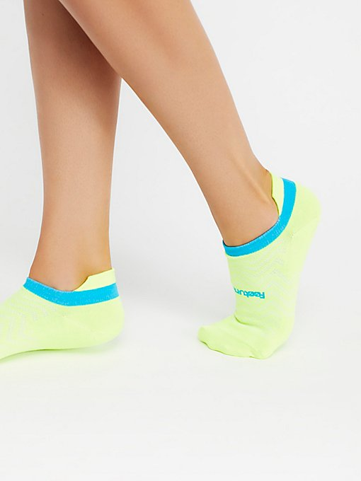 Product Image: Feetures Running Sock