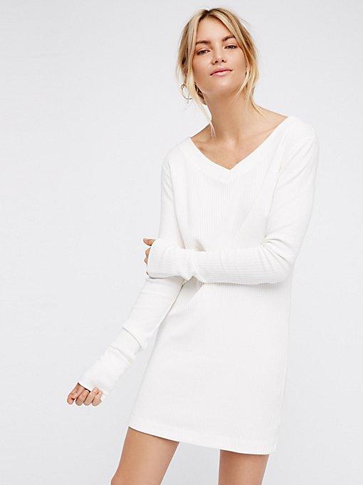 Product Image: Melody Lounge Dress