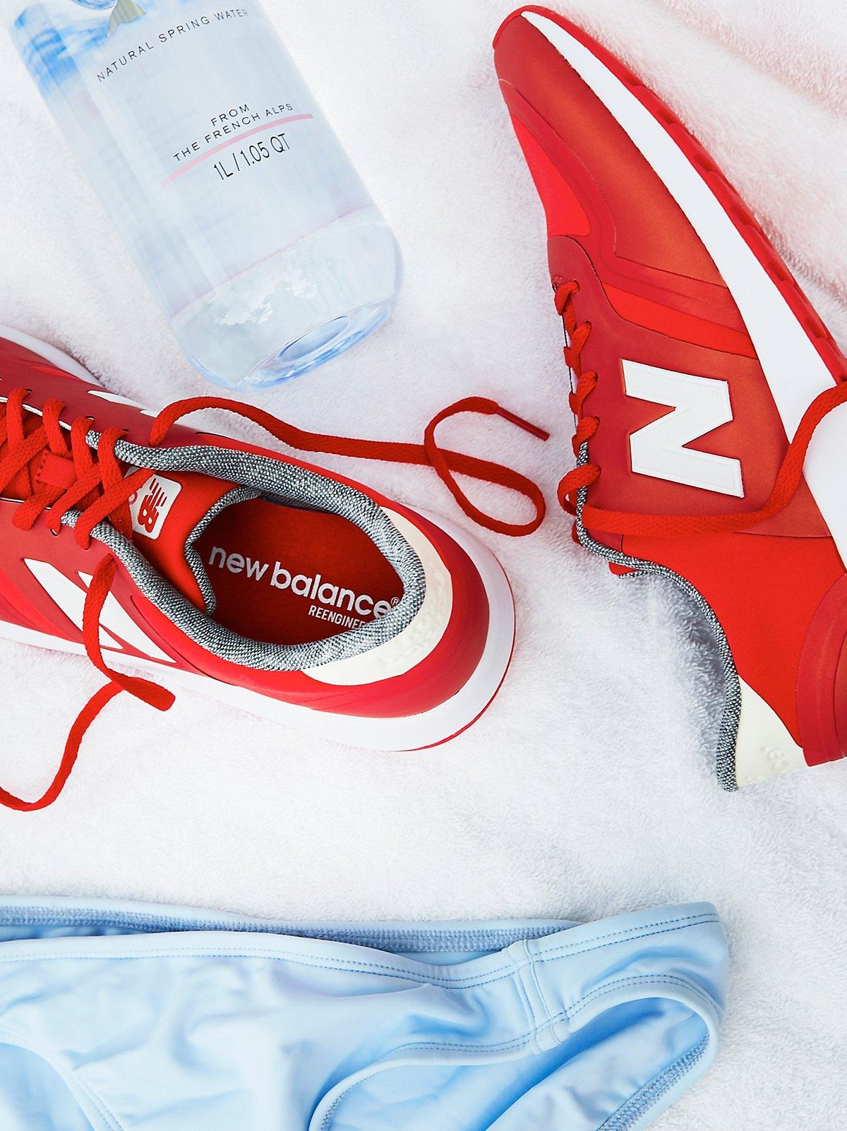 420 Revlite运动鞋