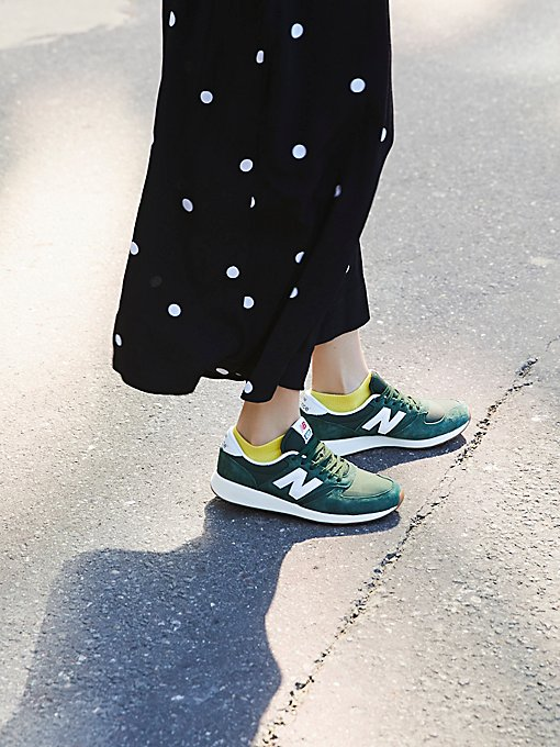 Product Image: 420运动鞋