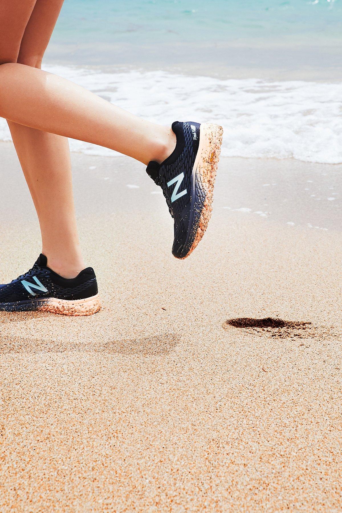 Fresh Foam运动鞋