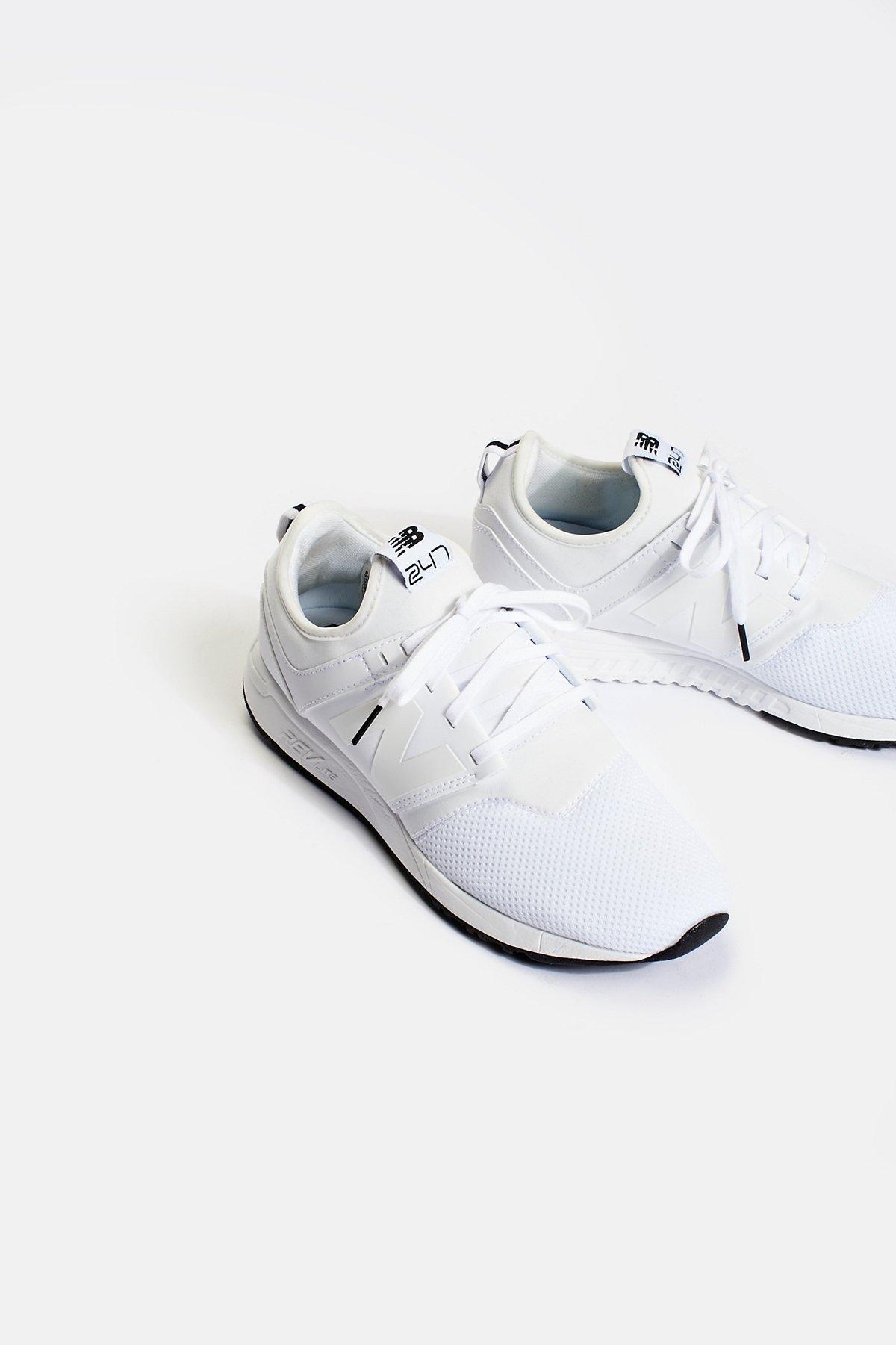 247 Rev Lite训练鞋