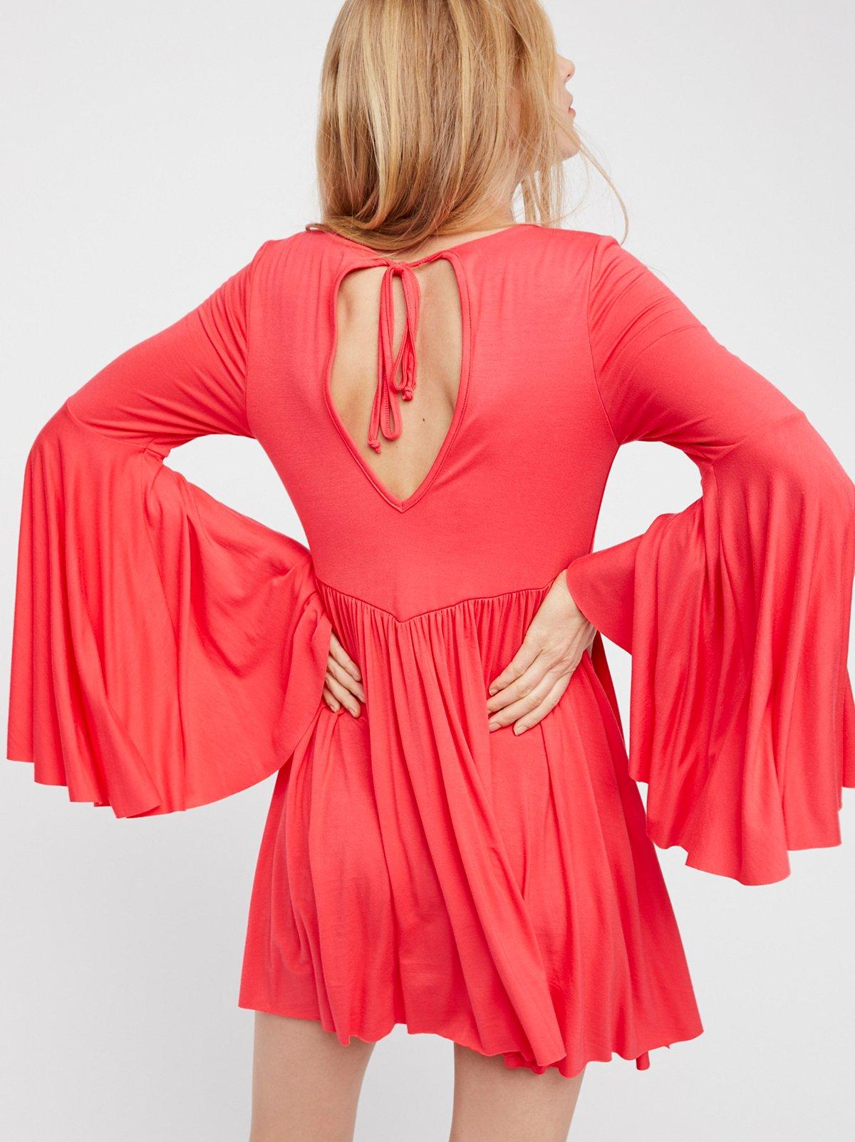Shop the Camilla Dress