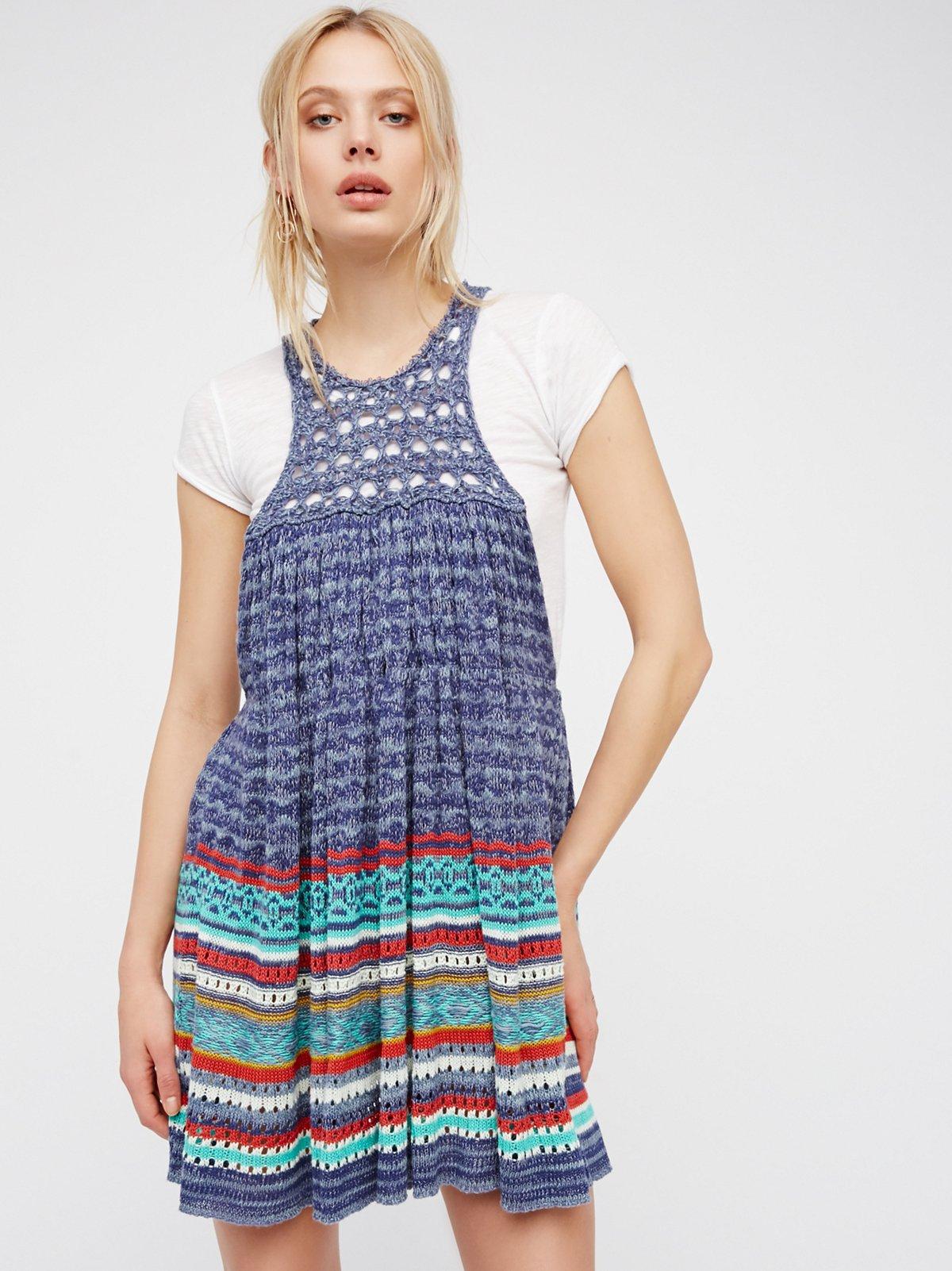 Rare Hearts裙衫