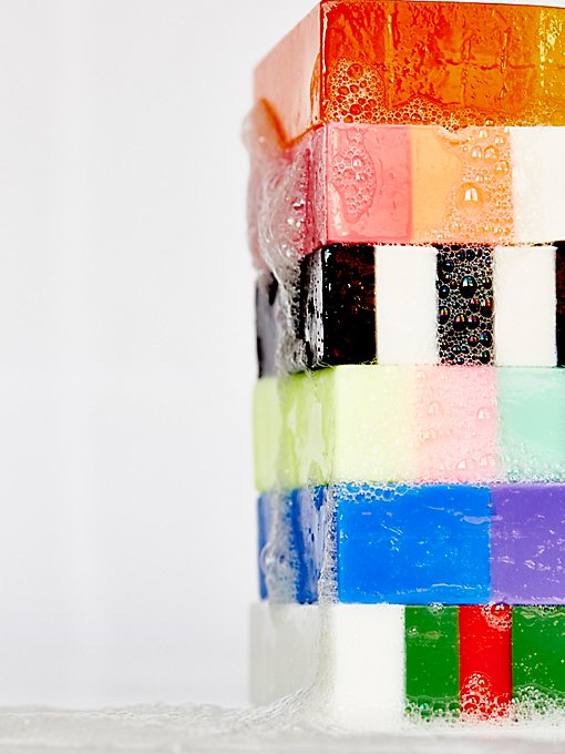 Product Image: 天然甘油皂