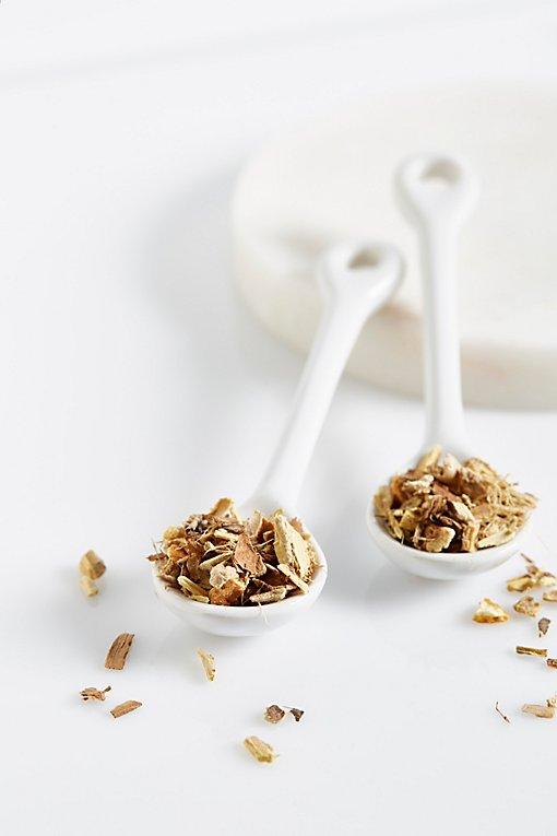 Product Image: Tea Blend