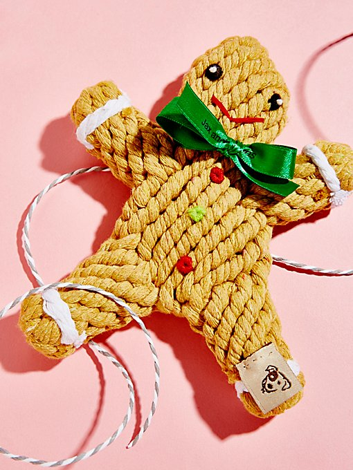 Product Image: George The Gingerbread Man
