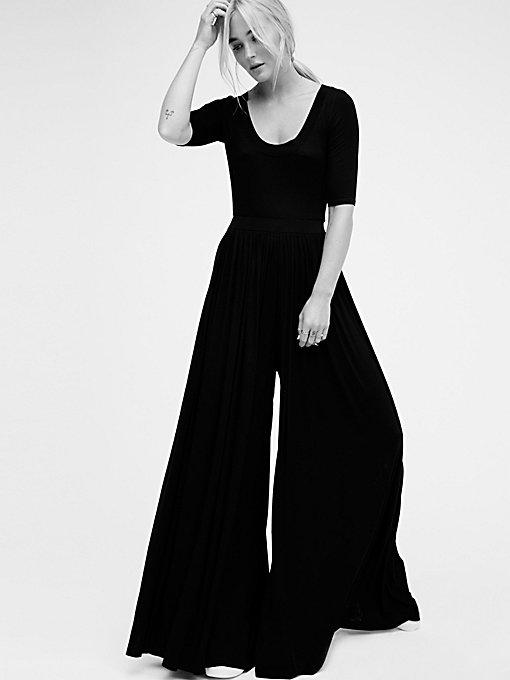 Product Image: Rosebowl连体裤