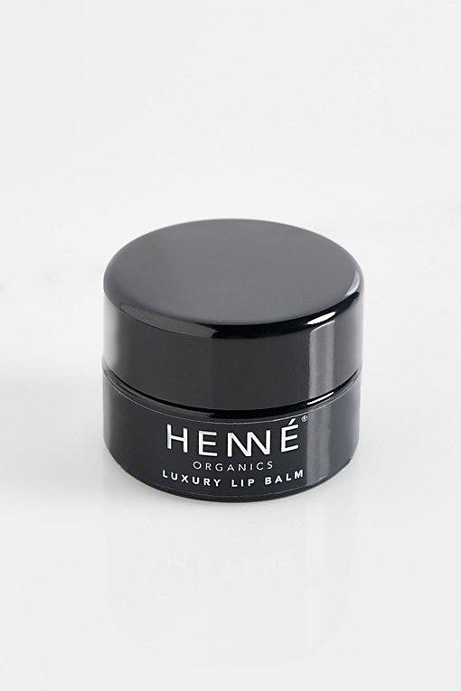 Product Image: 奢华润唇膏
