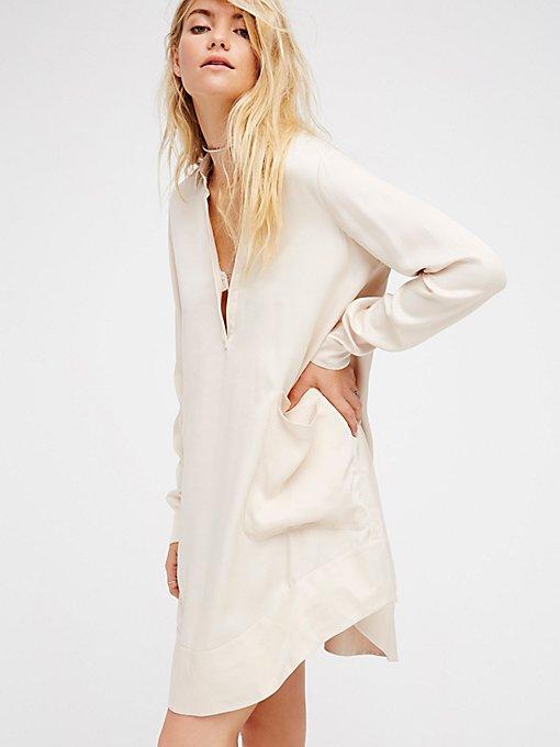 Product Image: Bad Habits Mini Dress
