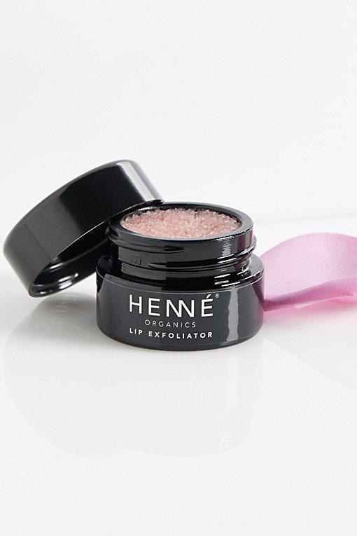 Product Image: 玫瑰油唇部去角质霜