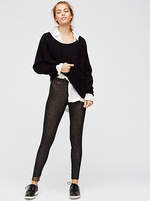 Product Image: Party Girl Legging