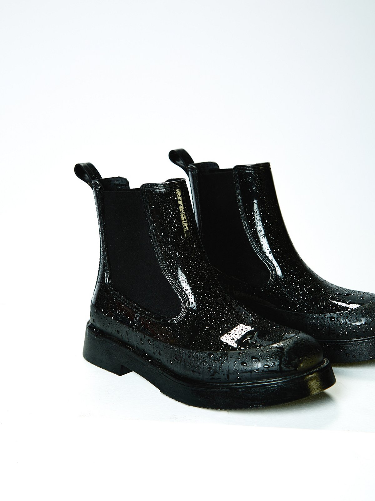 womens cute snow boots yu boots