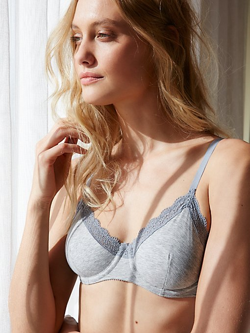 Product Image: One Love Underwire Bra