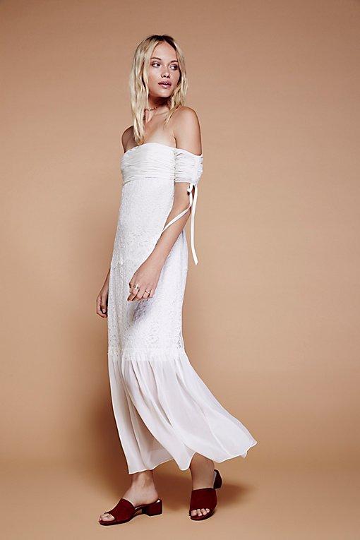 Product Image: Arlene Maxi Dress