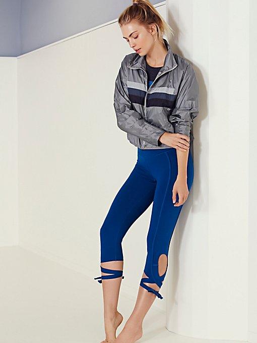 Product Image: Turnout Legging