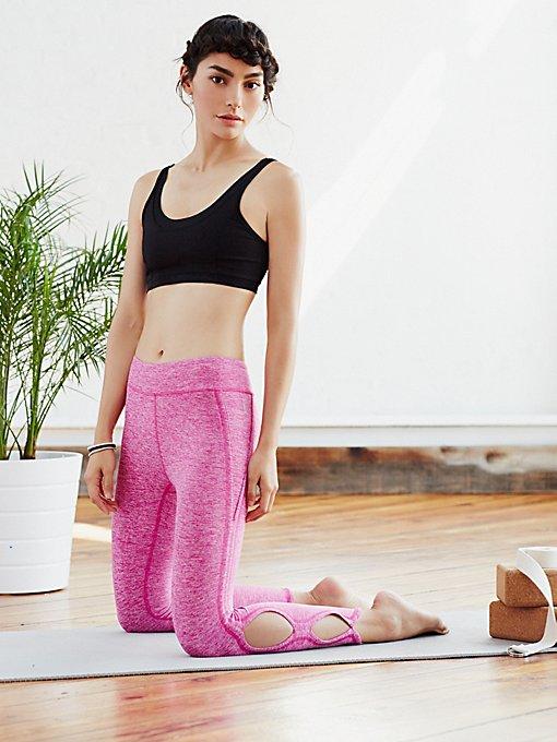Product Image: Infinity Legging