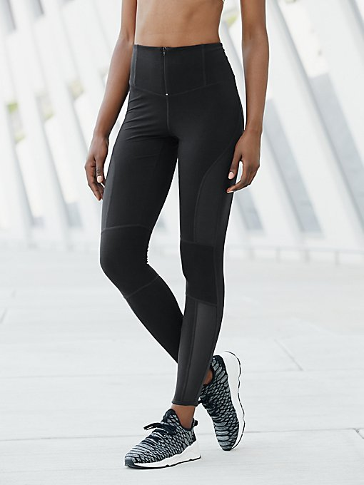 Product Image: Cool Rider Legging