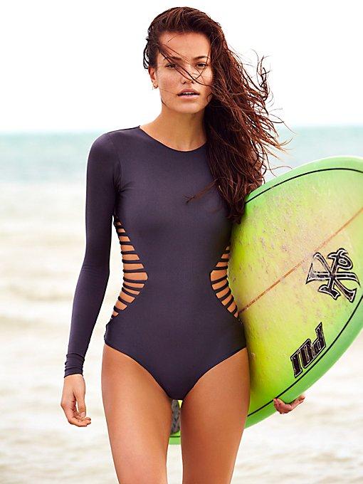 Product Image: Dreamland Surf Suit