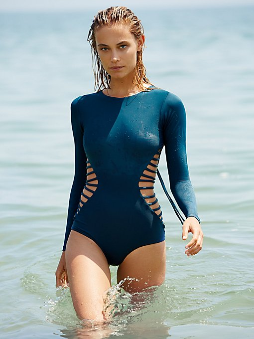 Product Image: Dreamland Surf Suit