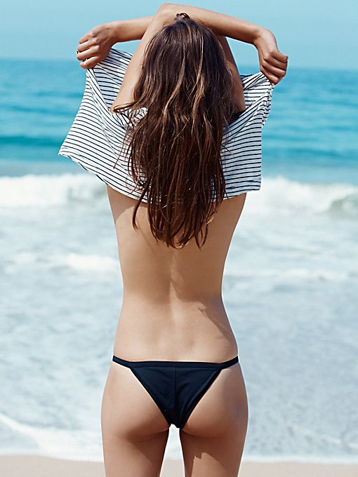 Product Image: Otis泳裤