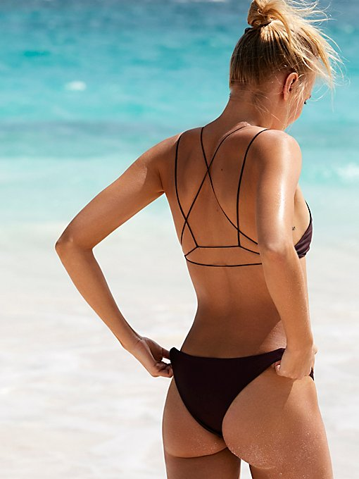 Product Image: Miyako泳裤