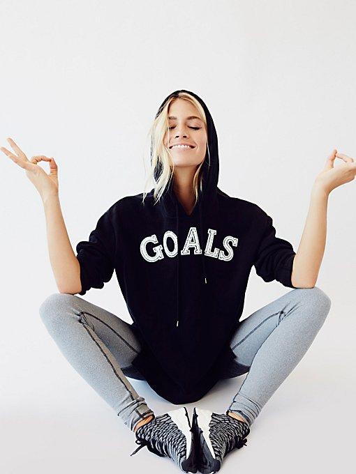 Product Image: Rookie Sweatshirt