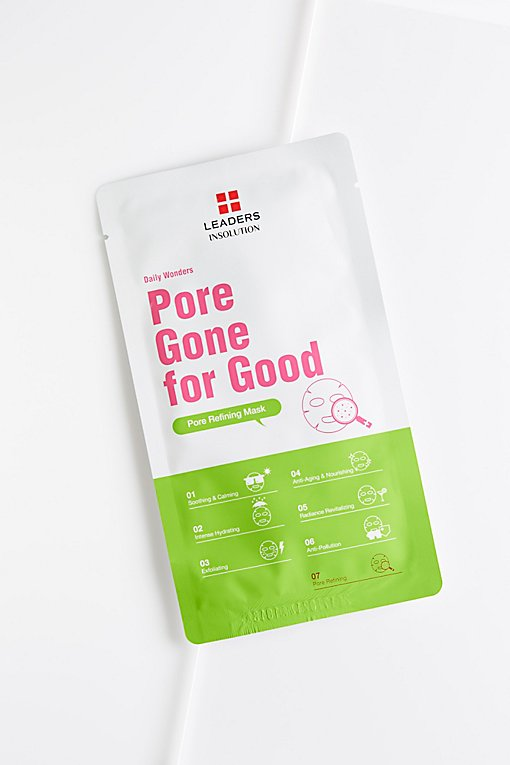 Product Image: Daily Wonders Pore Gone For Good Mask