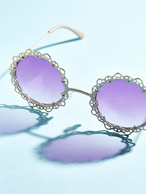 Product Image: Moonlight Magic Sunglass