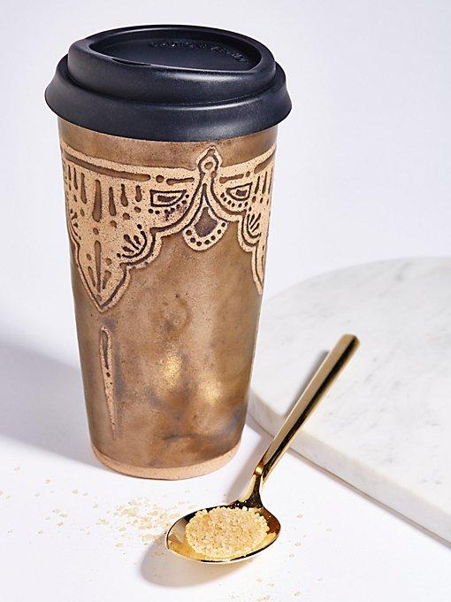 Product Image: Coffee To Go Mug