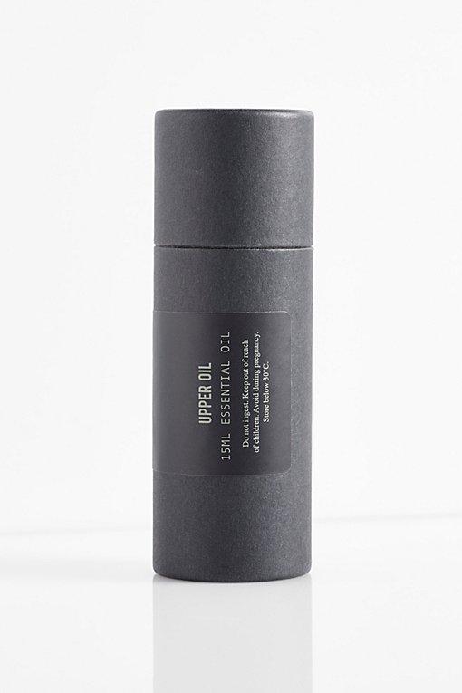 Product Image: 精油