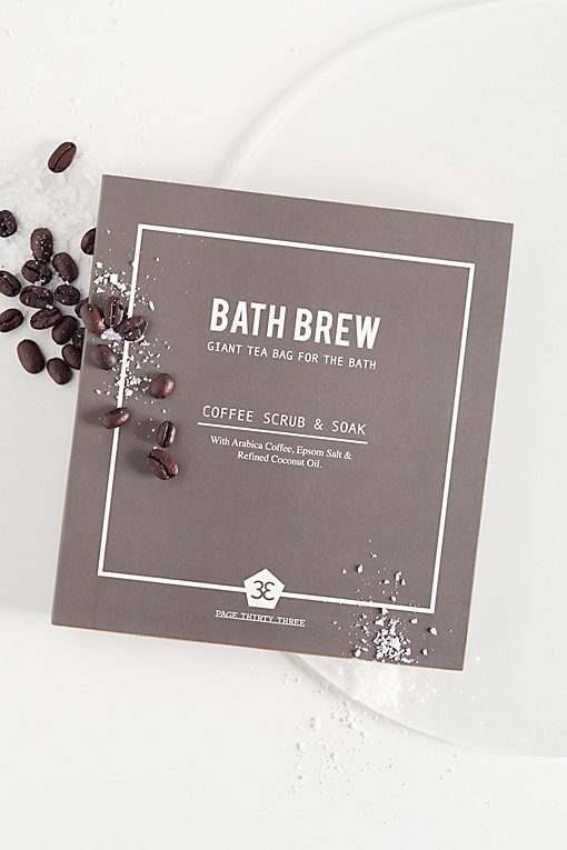 Product Image: Bath Brew
