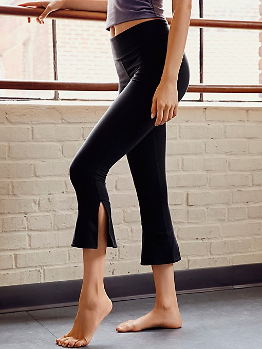 Product Image: Cool Down Legging