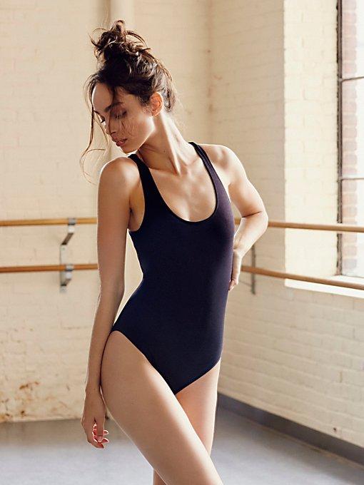 Product Image: Brady Bodysuit