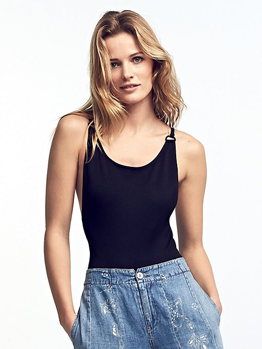 Product Image: Nova Bodysuit