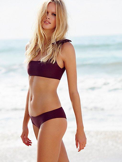 Product Image: Bondi Bikini Bottoms