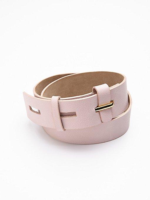 Product Image: Lavina Belt