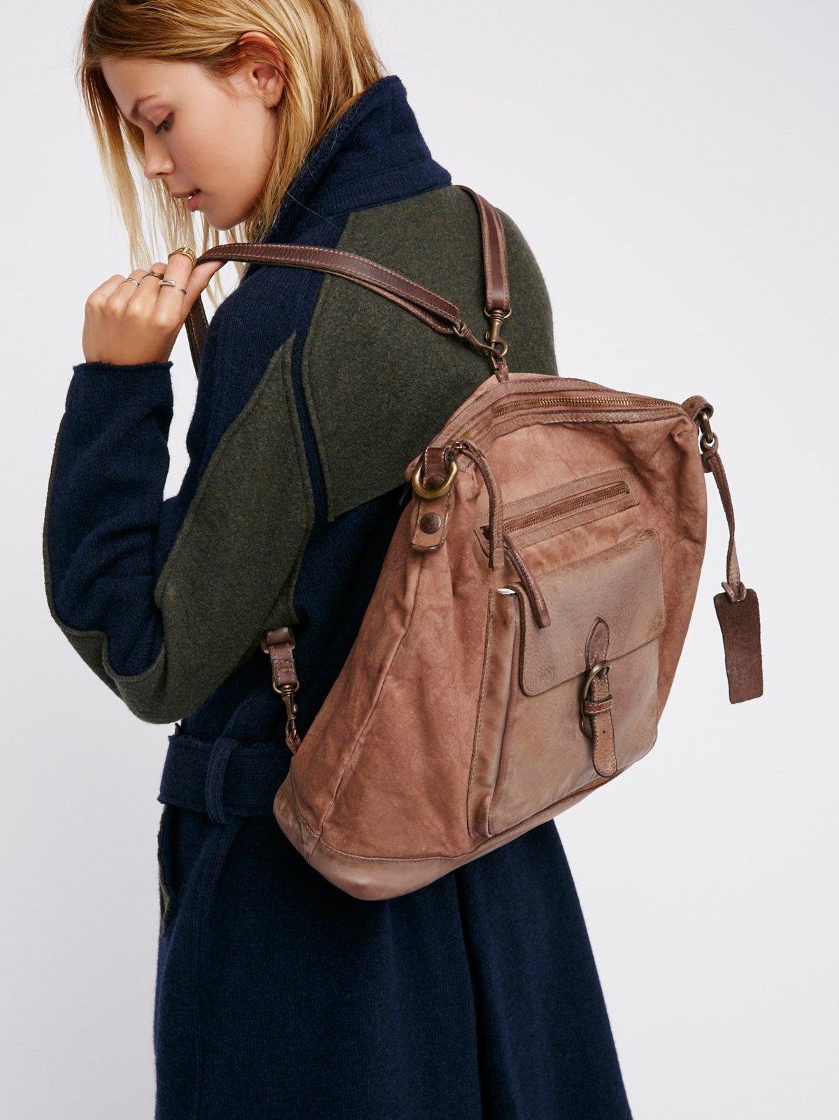 Boho Bags, Fringe Purses & Handbags | Free People UK