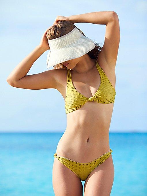 Product Image: Cusco Bikini Bottom