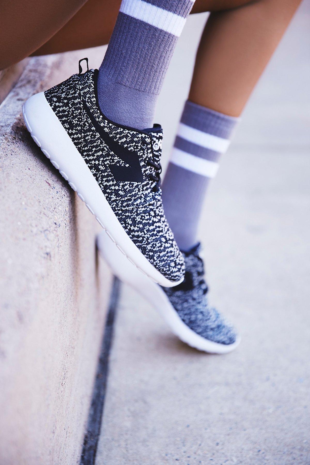 Crescent 运动鞋