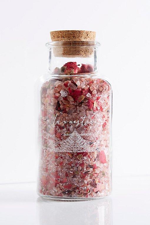 Product Image: Elysian Bohème Crystals