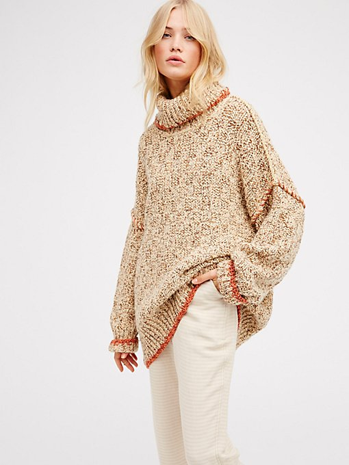 Product Image: Echo Jumper