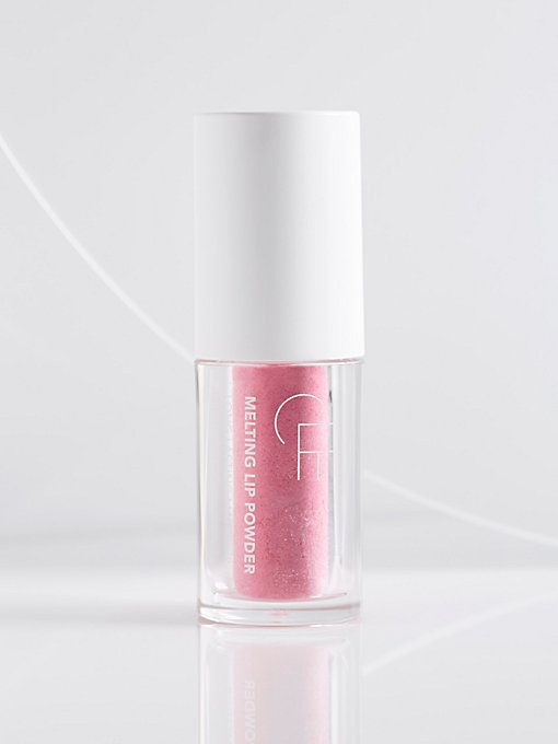 Product Image: Melting Lip Powder