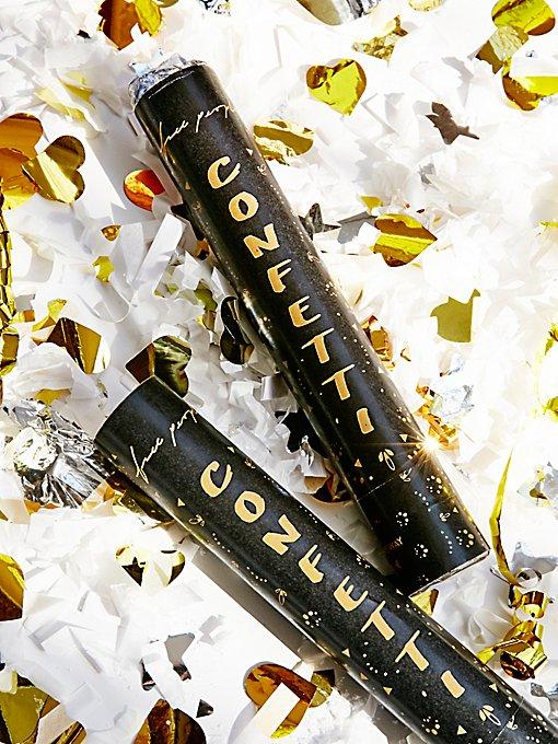 Product Image: Confetti Fountain