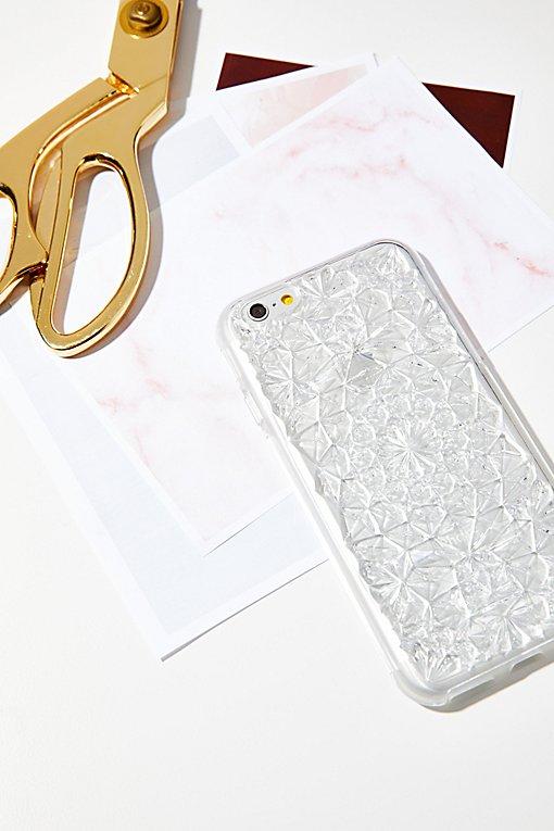 Product Image: Kaleidoscope iPhone手机壳
