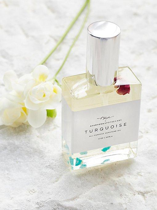 Product Image: 宝石发油