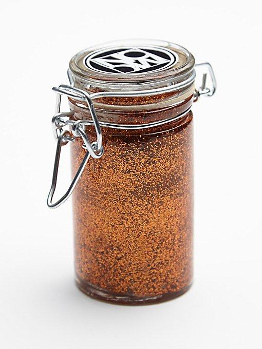 Product Image: Major Moonshine Glitter