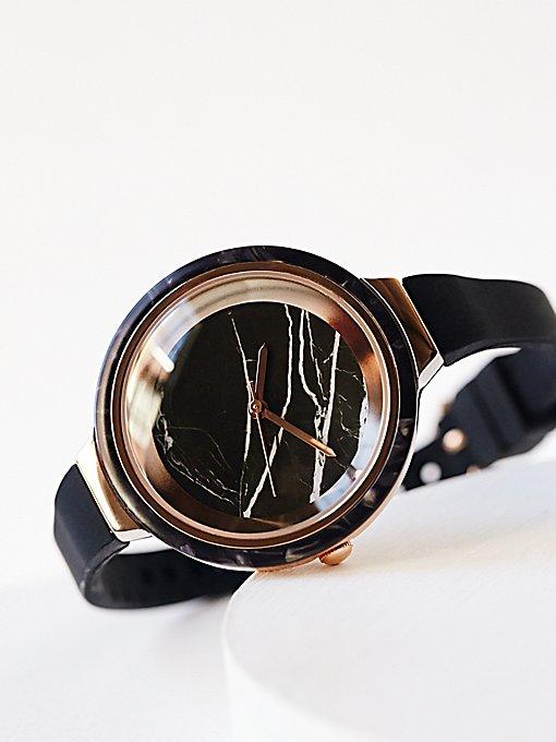 Product Image: Orchard大理石腕表