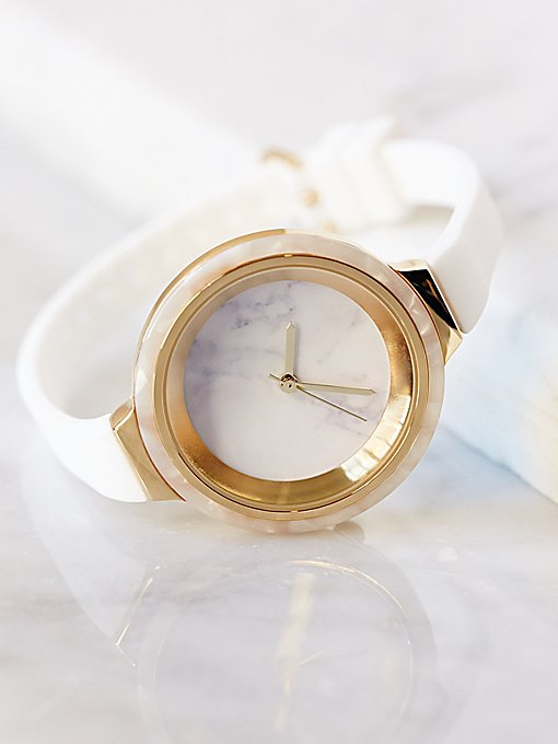 Product Image: Orchard Marble Watch